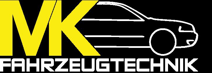 MK Fahrzeugtechnik e.U.